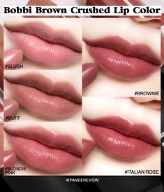 Natural Pink Lips, Natural Lipstick, Pink Eye Makeup, Lip Makeup, Pink Brown Lipstick, Japan Makeup Products, Soft Summer Makeup, Korean Makeup Look, Makeup Makeover
