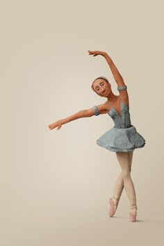 Bailarina plasticina Ballet Skirt, Skirts, Fashion, Ballerinas, Art, Moda, Tutu, Fashion Styles, Skirt