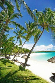***Maldives - Beautiful***