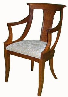 Image result for directoire chairs