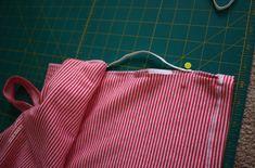 DIY Maternity Clothes! - Sew Like My Mom | Sew Like My Mom
