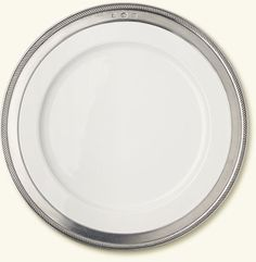 match1995.com  sc 1 st  Pinterest & gold+dinner+plates | ... Dinner Plate Syracuse China Gold Rimmed ...