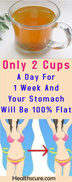 Only 2 Cups A Day For 1 Week And Your Stomach Will Be 100% Flat – Results Guaranteed! #beauty #hair #workout #health #diy #skin #Pore #skincare #skintags #skintagremover #facemask #DIY #workout #womenproblems