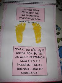 ♥ Sorvete Colorê ♥: Projeto Quem Sou eu? Professor, Homeschool, How To Plan, Education, Rose, Google, School Projects, Preschool Education, Activities For Kids