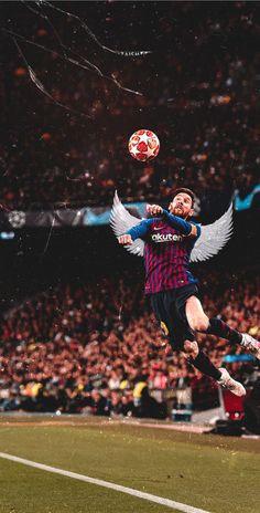 Liverpool Bird, Liverpool Memes, Liverpool Poster, Liverpool Vs Manchester United, Liverpool Fc Wallpaper, Cr7 Messi, Messi Soccer, Messi 10, Soccer
