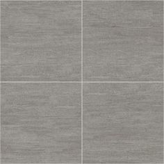 Image Result For Tile Material