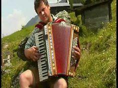 Fenster gehen , Musik aus Tirol, Berge, Natur , Tiere, Almen, Felder, Hüttengaudi, verliebt , Lederhose
