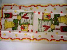 "$19.95 American Independence July 4, 1776 Linen Kitchen Towel -- 16"" x 28""     Get it here: http://astore.amazon.com/ffiilliipp-20/detail/B004BVMMJQ/181-9046895-5363407"