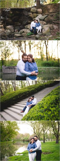 Couple on steps at Butler University Holcomb gardens Bad Picture, Picture Ideas, Photo Ideas, Senior Pics, Senior Pictures, Cool Pictures, Engagement Photography, Engagement Session, Photography Ideas