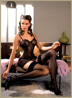 1000+ images about pretty panties ~ cute corsets ~ sexy stockings ...