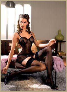 1000+ images about Slingbacks! on Pinterest | Sexy legs, Peep toe ...