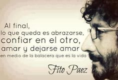 Fito Paes