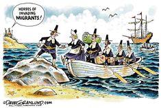 Unit Plan Template, Action Plan Template, Cartoon Present, Thanksgiving Cartoon, Native American Tribes, Cartoon Shows, Political Cartoons, Read Aloud, Bouldering