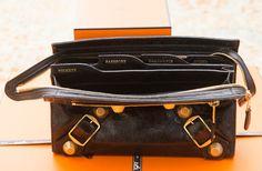 Balenciaga Travel Wallet...Lusting!!!!