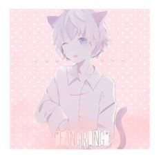 """""""Requested//Killua"""" by happydanielle ❤ liked on Polyvore featuring art"""