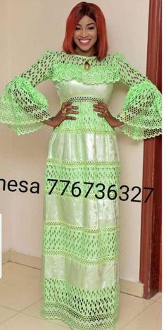 Ankara Skirt And Blouse, Ankara Dress, African Lace Dresses, Latest African Fashion Dresses, African Attire, African Wear, African Models, Pretty Dresses, Fashion Outfits