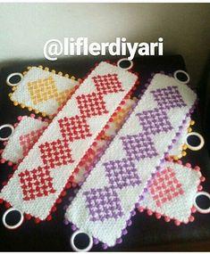 Küçük lif örnekleri Küçük lif örnekleri Merhabalar arkadaşlar sizlerden gelen istekler doğrultusunda bu yazımıda küçük lif modeli arayanlar için küçük lif...  #küçüklifmodeli #küçüklifmodelleri #küçükliförnekleri #LifModelleri #liförnekleri Origami, Quilts, Blanket, Friendship Bracelets, Embroidery, Tricot, Comforters, Blankets, Quilt Sets