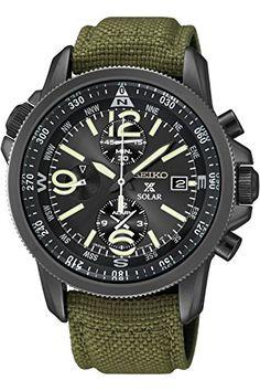 Seiko SSC295P1 Prospex Men's Solar Military Alarm Chronograph 100m Water Resistant,SSC295 Seiko http://www.amazon.com/dp/B00U1MDN8I/ref=cm_sw_r_pi_dp_GsWkwb14XY48C