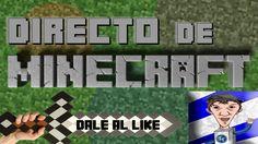 Directo con Minecraft en tiotizo.info (26)