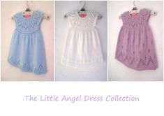 Source: https://www.etsystudio.com/listing/258794998/jasmine-dress-knitting-pattern-baby-girl