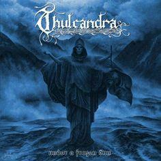 Thulcandra - Under a Frozen Sun (German Band)
