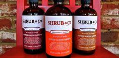 Shrub & Co.