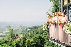 Fabienne   Fabio: Destination Wedding in Piedmont, Italy | http://www.tastino0.it/fabienne-fabio-destination-wedding-in-piedmont-italy/