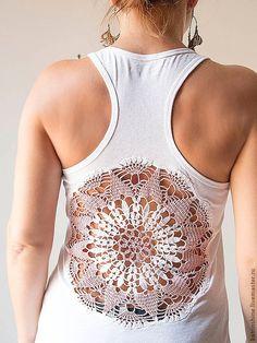 Crochetemoda: Detalhes