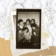 9 Songs, The Zone, Handsome Korean Actors, Asian Love, Korean Entertainment, Laptop Wallpaper, Kpop, Album, Boyfriend Material
