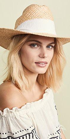 Hair How To: Volumized Ponytail Tutorial For Short Hair - Keiko Lynn Buy Hats, Private Parts, China Fashion, Panama Hat, Cowboy Hats, Short Hair Styles, Braids, Things To Sell, Panama