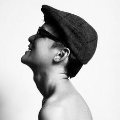 Photography on Dripbook : : Al Thompson | Portraits | Bronx, NY, US