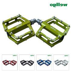 27.00$  Buy now - https://alitems.com/g/1e8d114494b01f4c715516525dc3e8/?i=5&ulp=https%3A%2F%2Fwww.aliexpress.com%2Fitem%2FHot-Sale-Wellgo-Lightweight-Aluminum-Alloy-DU-Bearing-Pedals-Mountain-Bikes-Bicycle-Bmx-Pedales-Bicicleta-Mtb%2F32669027121.html - Hot Sale Wellgo Ultralight Aluminum Alloy DU Bearing Pedals Mountain Bikes Bicycle Bmx Pedales Bicicleta Mtb Parts Time-limited 27.00$