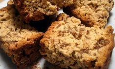 Creative Cooking with Muriel: All Bran Flakes Rusks Bran Flakes Recipe, All Bran Flakes, Kos, Rusk Recipe, Recipe Hub, Flake Recipes, Easy Recipes, Gf Recipes, Diabetic Recipes