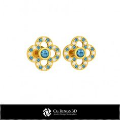 CG Rings is an online social marketplace for jewelry designs Kids Earrings, Stud Earrings, Cad Services, 3d Cad Models, Buy And Sell, Children, Stuff To Buy, Jewelry, Young Children
