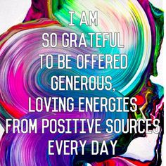 Manifestation Quotes The Secret - Manifestation Quotes 2020 - - - Positive Life, Positive Thoughts, Positive Quotes, Love Energy, Attitude Of Gratitude, I Am Grateful, Thankful, Daily Affirmations, Good Thoughts