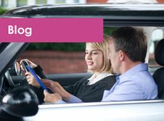 MyCarGossip is an UK online motoring advice service which helps women find the most reliable and female friendly car services in their local area. Uk Online, Gossip, Advice, Website, Female, Car, Blog, Shopping, Automobile