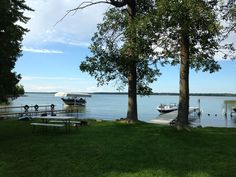 Cottage vacation rental in Alpena from VRBO.com! #vacation #rental #travel #vrbo
