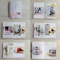mini-album-copier.jpg (1200×1200)