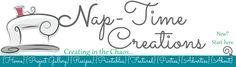 www.nap-timecreations.com