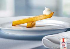 joryx.com_publicidad_de_comida_muy_creativa_015