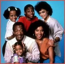Endangered Species- The Black Sitcom On Network TV; ....Maybe this is why I mostly watch sports because there is really nothing for me to relate to. We all have to ask ourselves the question, is it acceptable for kids who watch television to not see families with the same color skin on CBS, NBC, or ABC? A drastically different portrayal of reality isn't it.