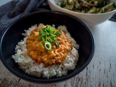 Linssi-sataykastike | Ruokaisaa ja vegaanista arkiruokaa