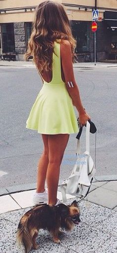 summer look  at dubli http://greatcshback.info/dub with #shopping #priceline #shoes