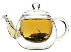 double wall teapot - Google 検索