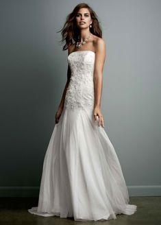 Dresses dream wedding dresses beach dresses gorgeous wedding dress