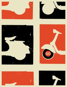 vespa tumblr - Google Search