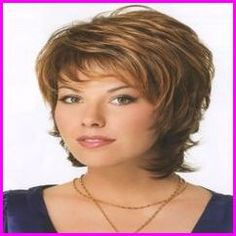 Short Hairstyles For 60 Year Old Woman With Glasses Scenic Medium Short Haircuts Women Hairstyles For Over Deva With Fine Hair Thin Short Hairstyles For Women Over - beehost Medium Short Haircuts, Haircuts For Fine Hair, Hairstyles Over 50, Short Hairstyles For Thick Hair, Medium Hair Cuts, Medium Hair Styles, Curly Hair Styles, Pixie Haircuts, Hairstyles 2018