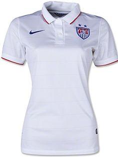 9 Best Team USA Olympic Women s Soccer Apparel images  580000af4