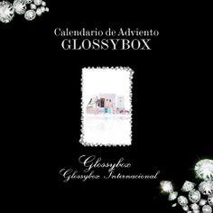 Descubre las tendencias de belleza de Italia y Taiwan. Hoy regalamos nuestras GLOSSYBOX Internacionales. ¡Participa!