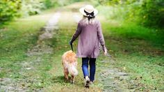 Nondrug Remedies Can Ease Psoriatic Arthritis Pain - KEEPHEALTHYALWAYS.COM - Reliable Health Advice and Remedies